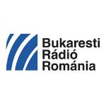 Bukaresti Rádió